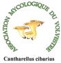 Association de Mycologie