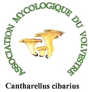 Association de Mycologie